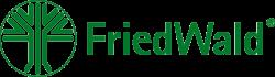 logo_friedwald