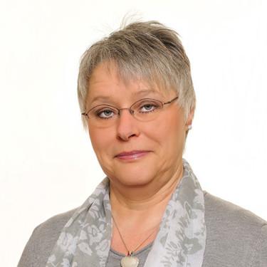 Heidemarie-Hoefer